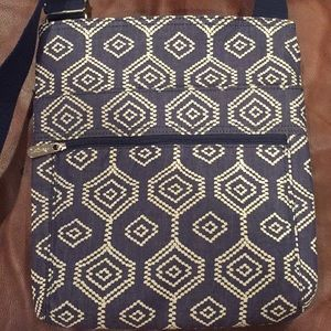 thirty-one Bags - Thirty One crossbody